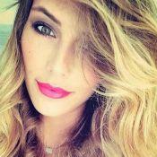 Camille Cerf : À quoi ressemble la vie de son petit ami Maxime Bera ?