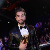 NRJ Music Awards 2014 : Indiscrétions et instants volés des backstages...