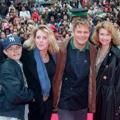 Les Filles d'à côté : Que deviennent les comédiens de la série culte ?