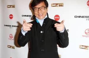 Jackie Chan : Drame sur le tournage de son film, un homme s'est noyé...