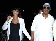 Stevie Wonder, papa d'un neuvième enfant : L'étonnant prénom de sa fille...