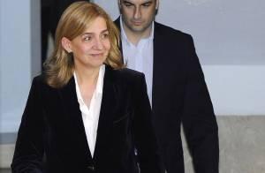 Cristina d'Espagne, renvoyée devant le tribunal : Une première pour la monarchie