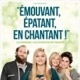 Bande-annonce du film La Famille Bélier