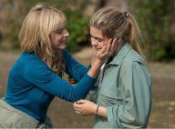 ''La Famille Bélier'' : Le film avec Louane (The Voice) violemment critiqué