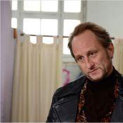 Benoît Poelvoorde: 'J'ai vécu 22 ans avec la même femme. On vient de se séparer'