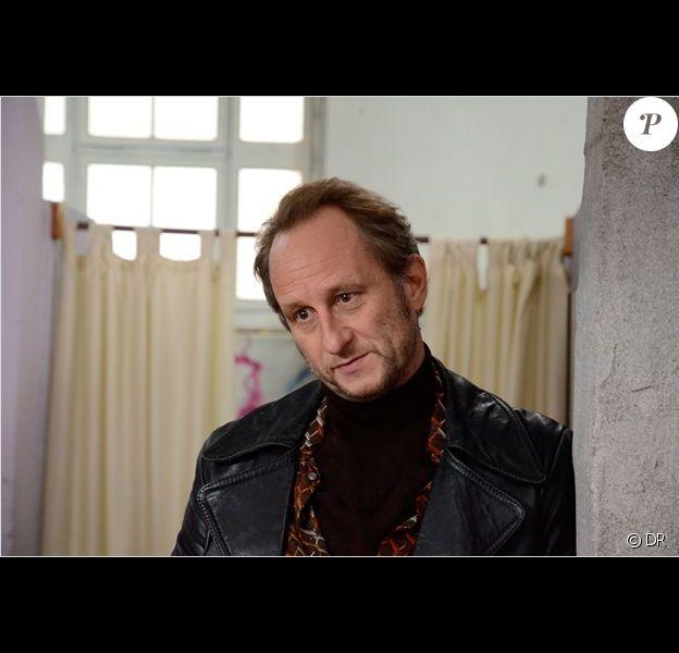 Image du film La Rançon de la gloire, en salles le 7 janvier 2015