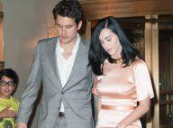 Katy Perry et John Mayer : Ils remettent une nouvelle fois le couvert !
