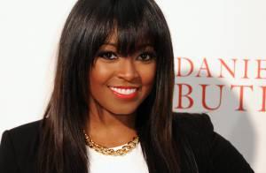 Bill Cosby accusé de viols : Sa fille du ''Cosby Show'' prend sa défense...