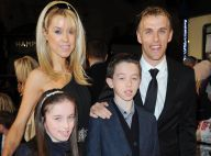 Phil Neville, sa femme balance : Ce qu'il n'a jamais pu faire en 18 ans...