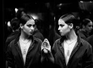César 2015 : Lou de Laâge se révèle en beauté...