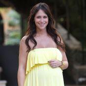 Jennifer Love Hewitt enceinte : L'actrice attend son deuxième enfant !