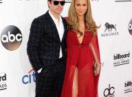 Jennifer Lopez et Casper Smart : De nouveau en couple !