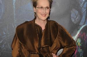Meryl Streep et Jessica Chastain : Des réactions différentes face à la polémique