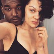 Jessie J : Découvrez ses photos de vacances avec son amoureux James Luke