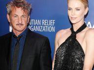 Charlize Theron, amoureuse fière de Sean Penn face à Pamela Anderson amaigrie