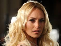 Lindsay Lohan et Matthew McConaughey : c'est la guerre avec les photographes !