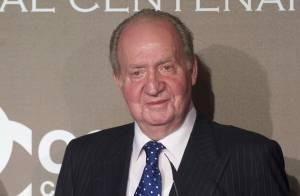 Juan Carlos Ier d'Espagne : Une demande de reconnaissance en paternité validée