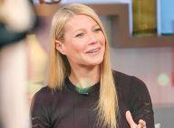 Gwyneth Paltrow, déchaînée, avoue avoir pris de l'ecstasy et refusé Titanic