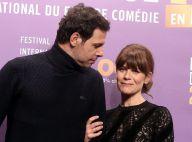 Alpe d'Huez : Marina Foïs, Valérie Damidot... rires, complicité et compétition