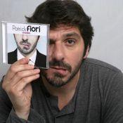 "Patrick Fiori : Son ""secret de famille"" avec sa femme Ariane..."