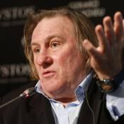 Gérard Depardieu : Les héros du ''Bon dieu'' vont-ils l'aider à cartonner ?