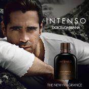 Colin Farrell : Viril pour Dolce & Gabbana, attentionné avec son fils Henry