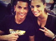 Cristiano Ronaldo: Séparé d'Irina Shayk, il aurait séduit une belle journaliste...