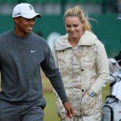 Tiger Woods, une dent en moins : Démentis, mensonges... Son ex impliquée ?