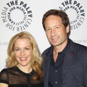 X-Files, le retour : Que sont devenus David Duchovny et Gillian Anderson ?