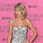 """Taylor Swift """"stratégique"""", ses """"fans démoniaques"""" : DJ Diplo craint pour sa vie"""