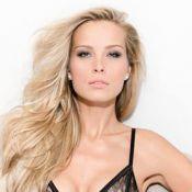 Petra Nemcova : Ultrasexy en lingerie, elle éclipse une autre bombe