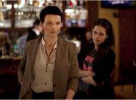 Kristen Stewart nommée aux César 2015 : L'héroïne de Sils Maria dans l'Histoire!