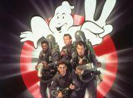 SOS Fantômes 3 : Un casting féminin et au top pour le retour des Ghostbusters
