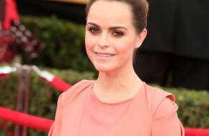 Taryn Manning (Orange is the New Black) soulagée : Sa ''bonne fée'' emprisonnée