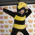 """Christophe Beaugrand Avant-première du film """" Maya l'abeille """" à l'UGC Ciné Cité Bercy à Paris31/01/2015 - Paris"""