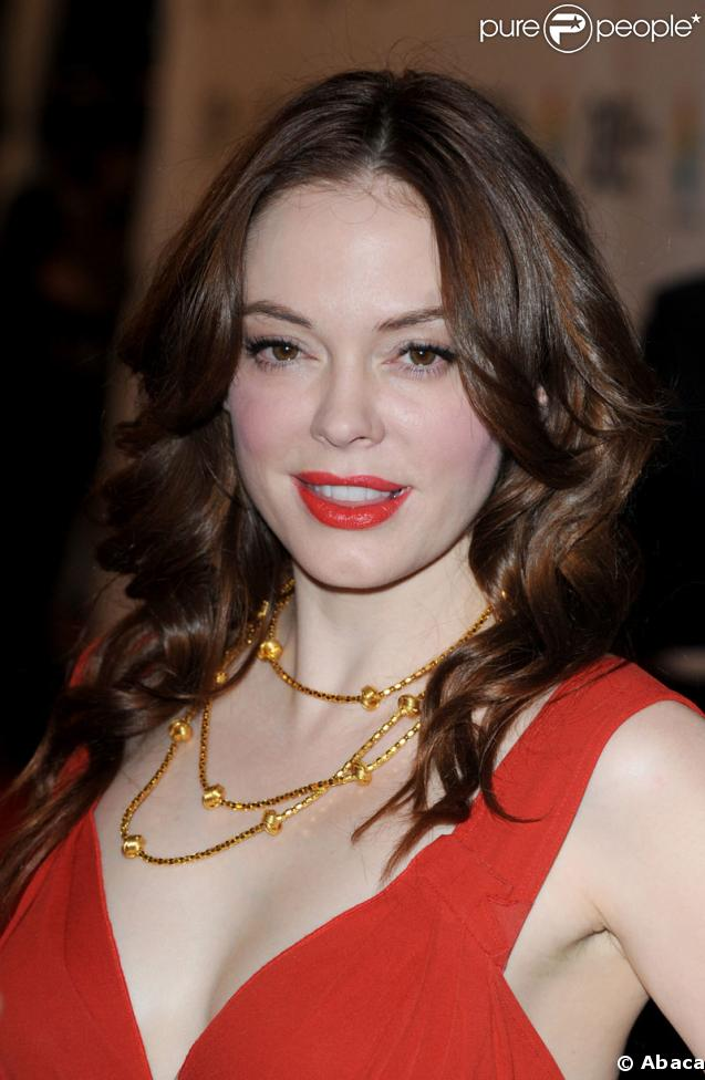 rose mcgowan twitter. Rose McGowan – Photos Rose