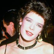 Stéphanie de Monaco a 50 ans : Retour sur la vie d'une princesse libre