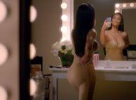 Kim Kardashian, Lindsay Lohan... Les pubs les plus folles du Super Bowl XLIX