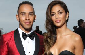 Nicole Scherzinger et Lewis Hamilton : Le couple se sépare... pour la 4e fois !