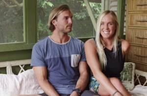 Bethany Hamilton enceinte : La belle surfeuse amputée attend son premier enfant