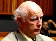 Bob Hewitt : L'ex-tennisman de 75 ans accusé de viols et agressions sexuelles