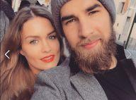 Jeny Priez et Luka Karabatic pacsés: 'Pourquoi pas se marier et faire un enfant'