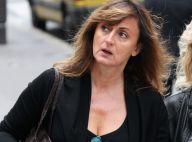 Nathalie André, ex-directrice de la Star Academy : ''Je l'ai très mal vécu !''