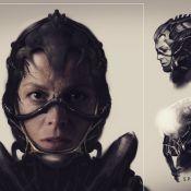 Alien 5 : Neill Blomkamp réalisera la suite... Sigourney Weaver de retour ?