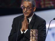 César 2015 - Palmarès: Timbuktu au sommet, Pierre Niney, Kristen Stewart primés
