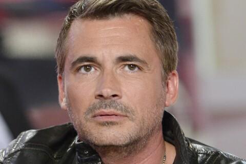 Olivier Minne : ''J'astique tout'' et un album insoupçonné de chansons coquines