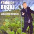 """Cuitas les bananas"" de Philippe Risoli - 2001"