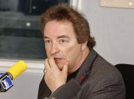 Richard Dewitte du groupe Il était une fois, condamné pour pédophilie !