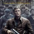 Daniel Craig dans Defiance