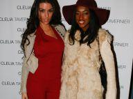 Ludivine Sagna et Hapsatou Sy : Toujours à la pointe de la mode